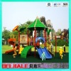 playground system TP-071