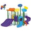 playgrounds parks