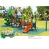 popular outdoor playground TX-9010A