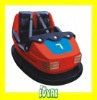 radio flyer bumper car reviews
