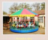 simple and cheap playground equipment merry go round