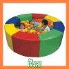 soft play area equipment
