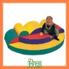 soft play area london