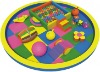 soft play design