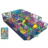 soft play equipment suppliers