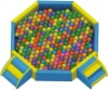 soft play products