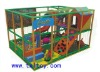 soft play products TX-069B