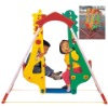 swings(swing equipment,play swing)