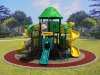 the names of playground equipments TX-16801