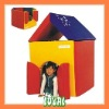 toddler construction toys