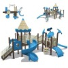 toddlers climbing toys