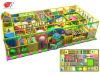 top hot selling  lovely naughty castle for kids