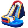 top hot selling  newest and fancy water slide