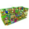 toy play castle