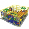 yardline play systems